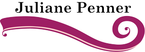 Juliane Penner Logo